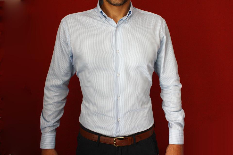 blog homme chemise sur mesure en ligne surmon31 jamais sans ma cravate. Black Bedroom Furniture Sets. Home Design Ideas