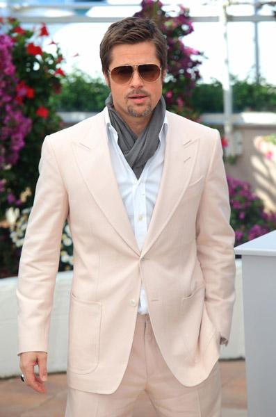 moderne et élégant à la mode nouvelles promotions fournir un grand choix de porter le foulard