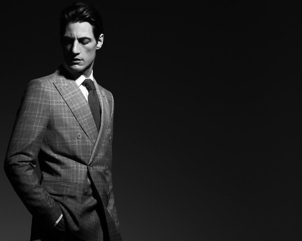Noir Costume Zara costume Homme Satin Chez m8N0Ovwn