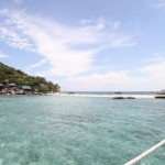voyage thailande - ile paradisiaque