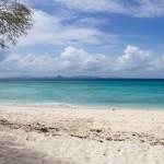 voyage thailande - Koh pipi