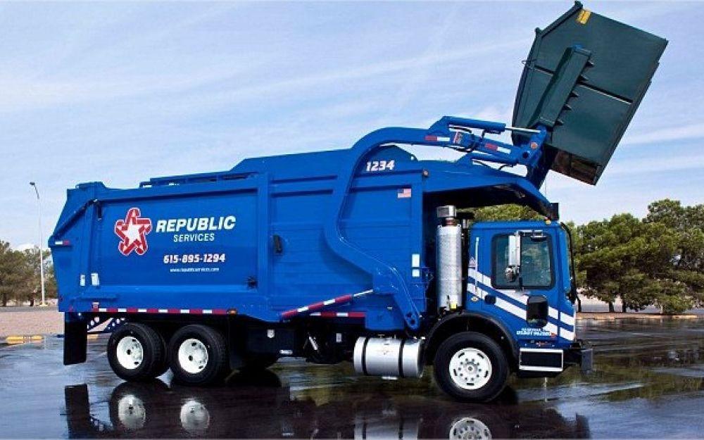 6038857_republic-services_1000x625