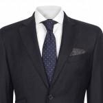 Hackett-Classic-solid-suit-jacket