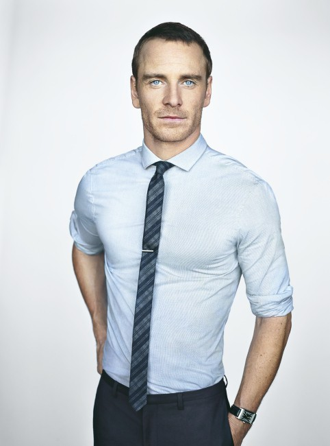 michael fassbender style 3