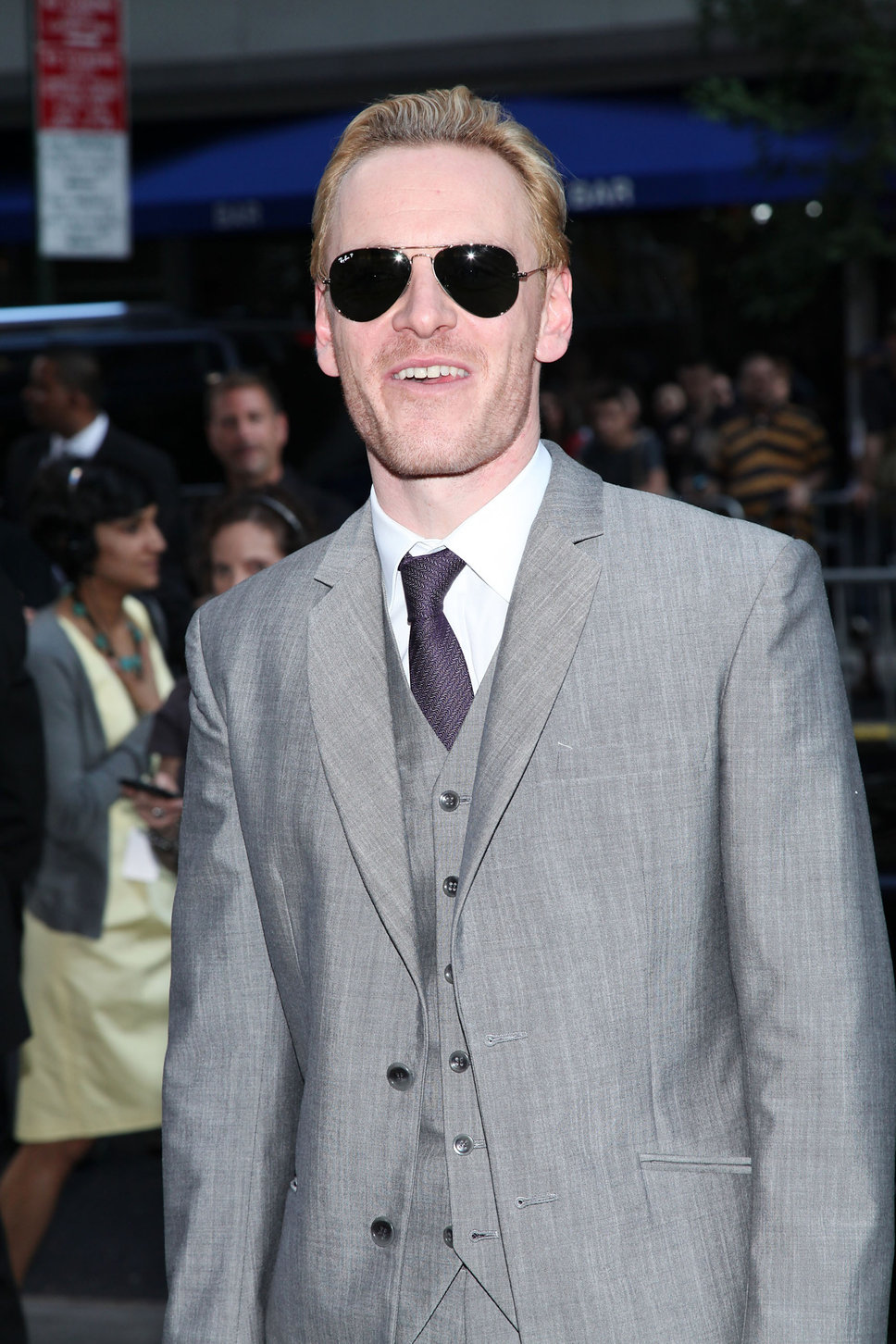 michael fassbender style 2