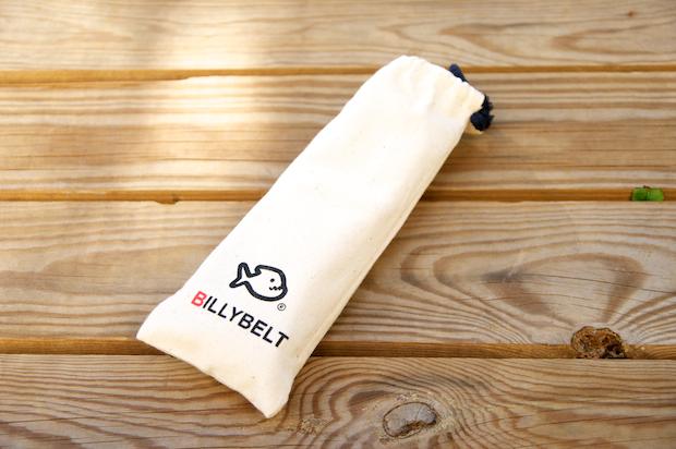 billybel packaging