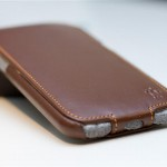 housse galaxy note 2 concours