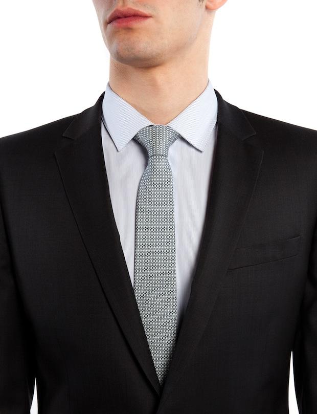 Le tissu de costume pour les nuls e9f8641ab53