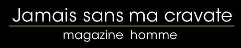 logo JSMC étude