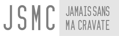 logo JSMC étude 2