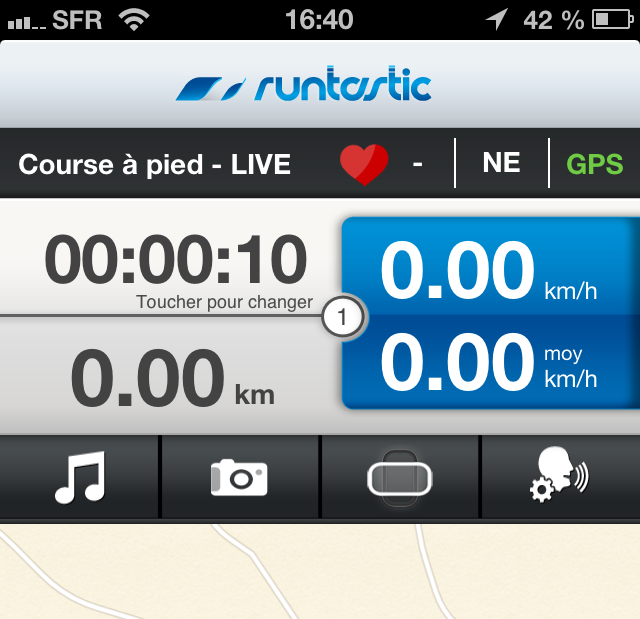 runtastic - en course