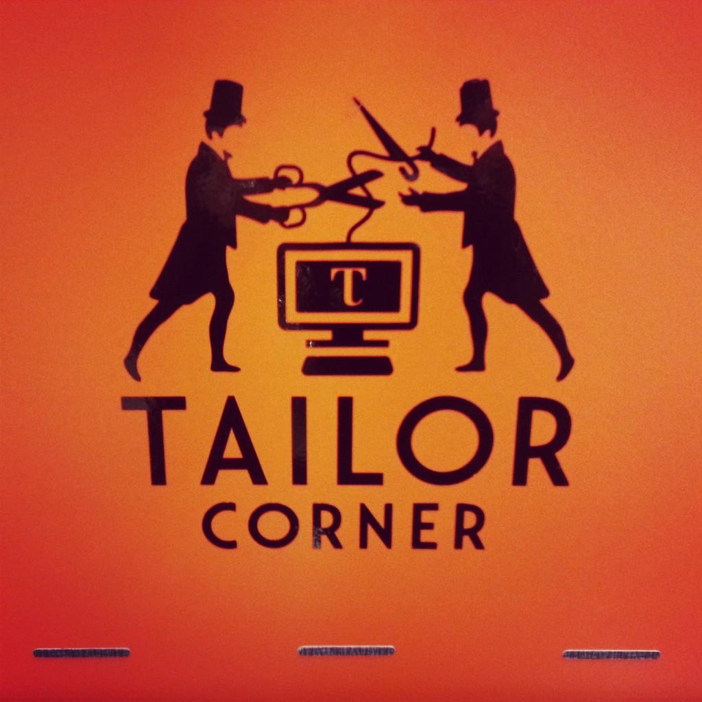 tailor corner 3