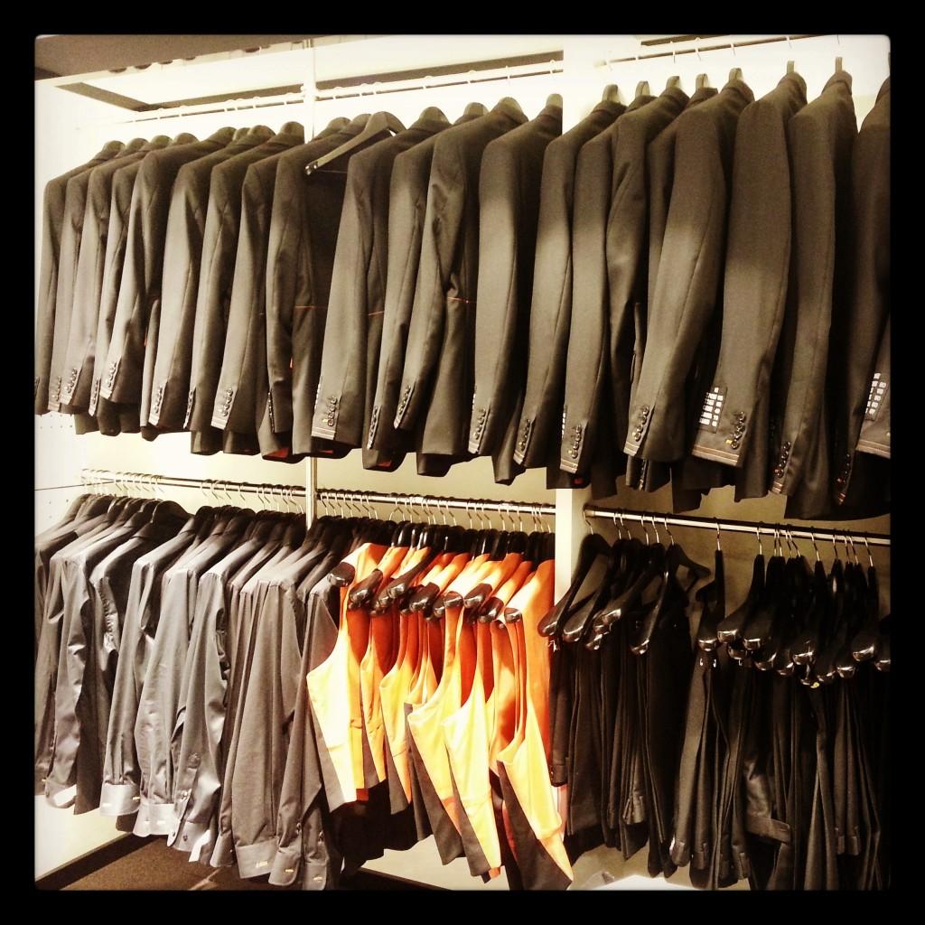 tailor corner 4