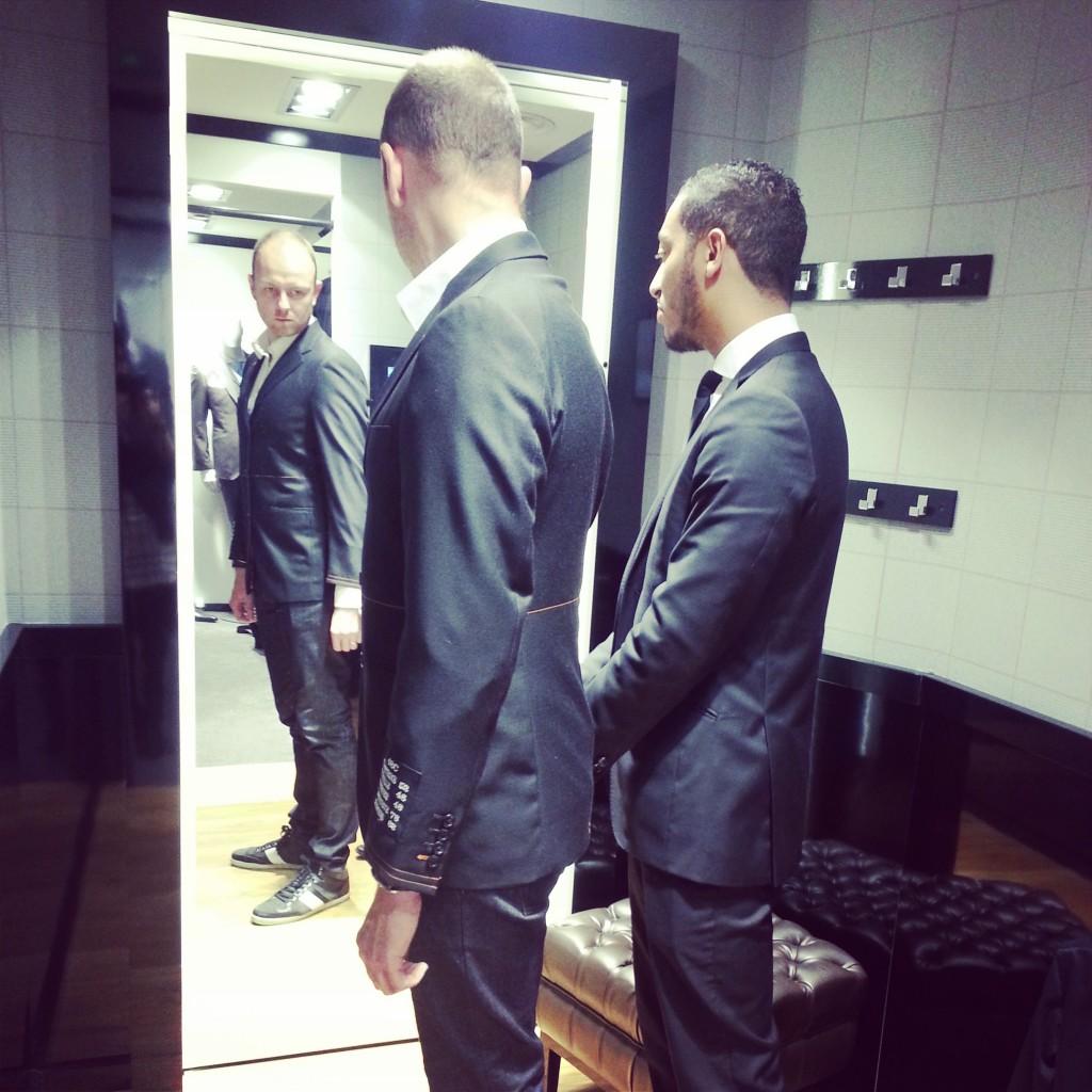 tailor corner 6