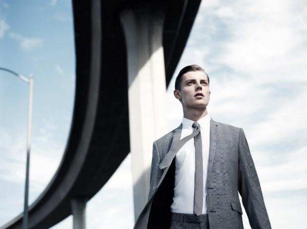 meilleur en ligne grande qualité Couleurs variées 3 styles de cravates et comment les porter.