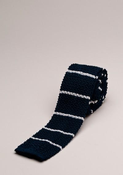 cravate smalto