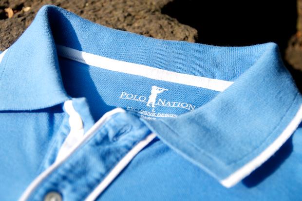 polo nation 12