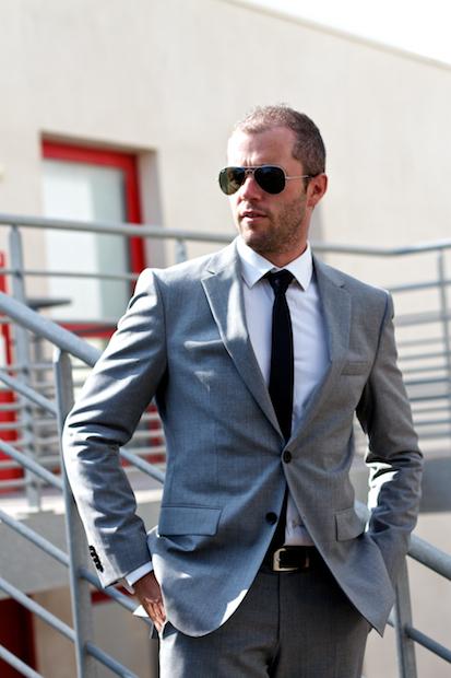 suits 4
