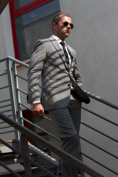 suits 5