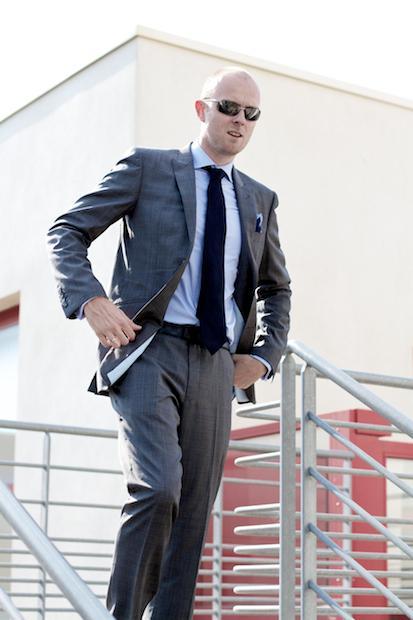 suits 6