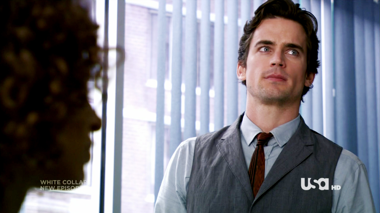 White-Collar-1x02-Threads-Neal-Caffrey-Cap