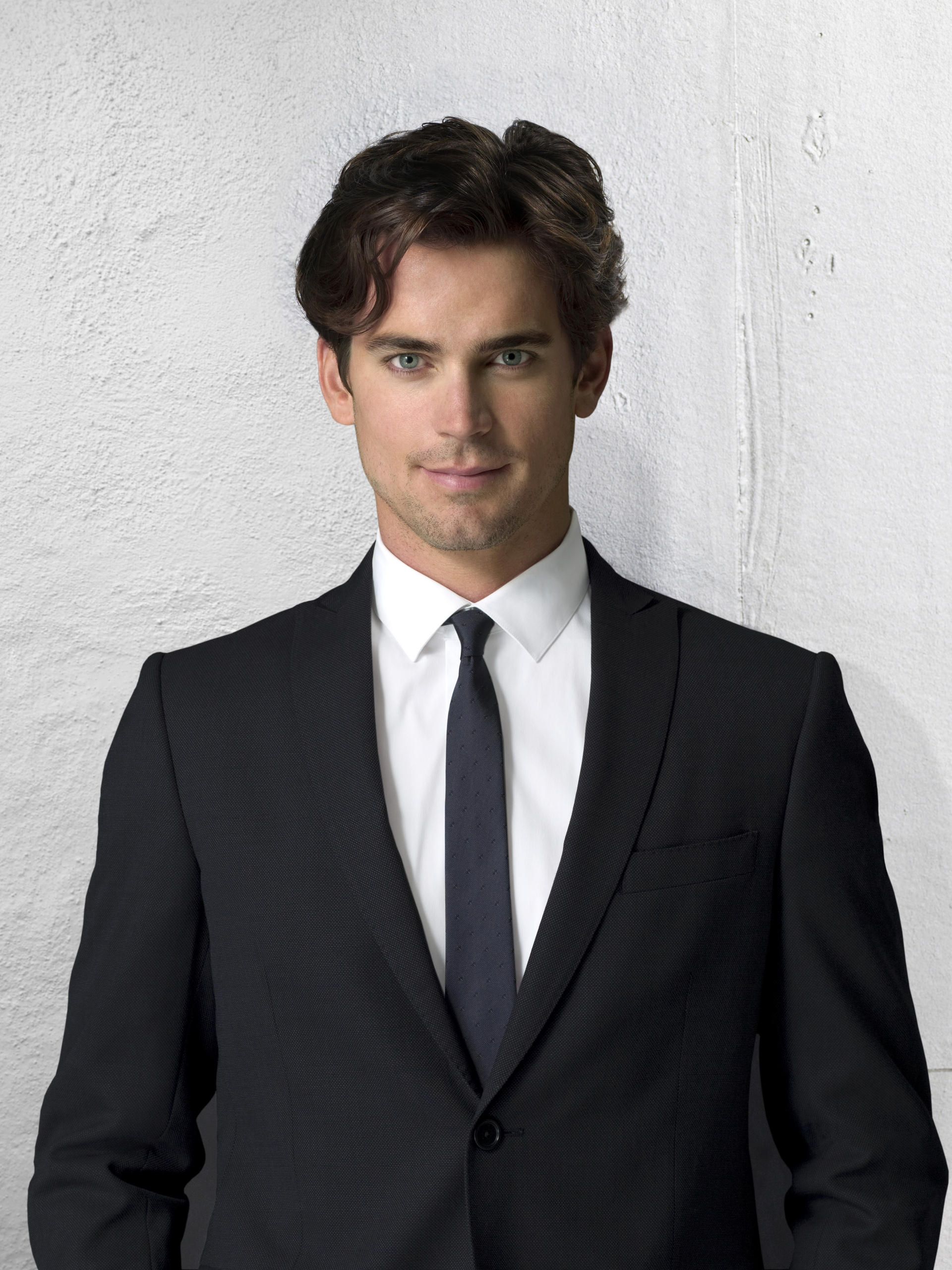 neal-caffrey-white-collar-jade-green-eyes