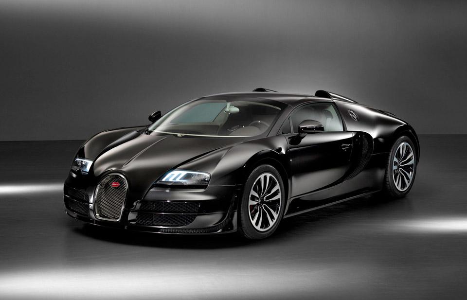 bugatti-jean-bugatti-edition-1