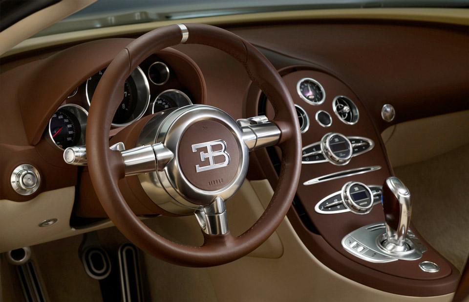 bugatti-jean-bugatti-edition-11