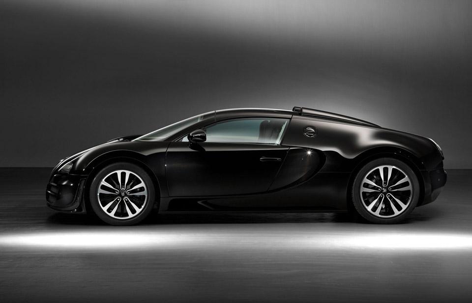 bugatti-jean-bugatti-edition-3