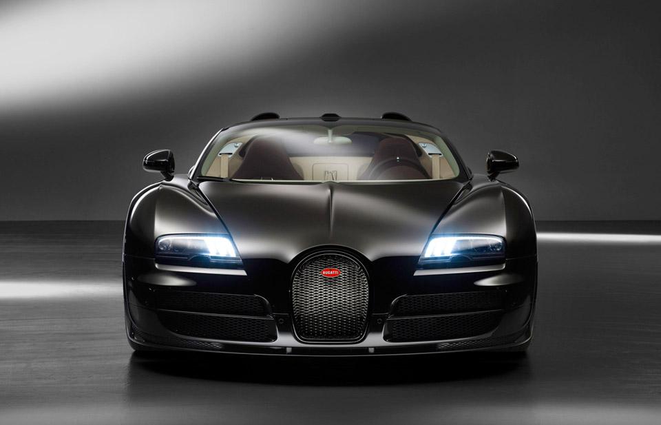 bugatti-jean-bugatti-edition-4