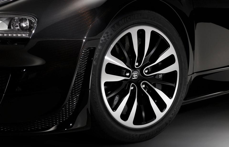 bugatti-jean-bugatti-edition-6