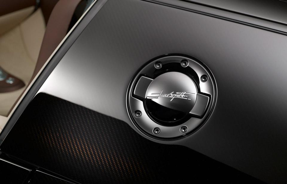 bugatti-jean-bugatti-edition-7