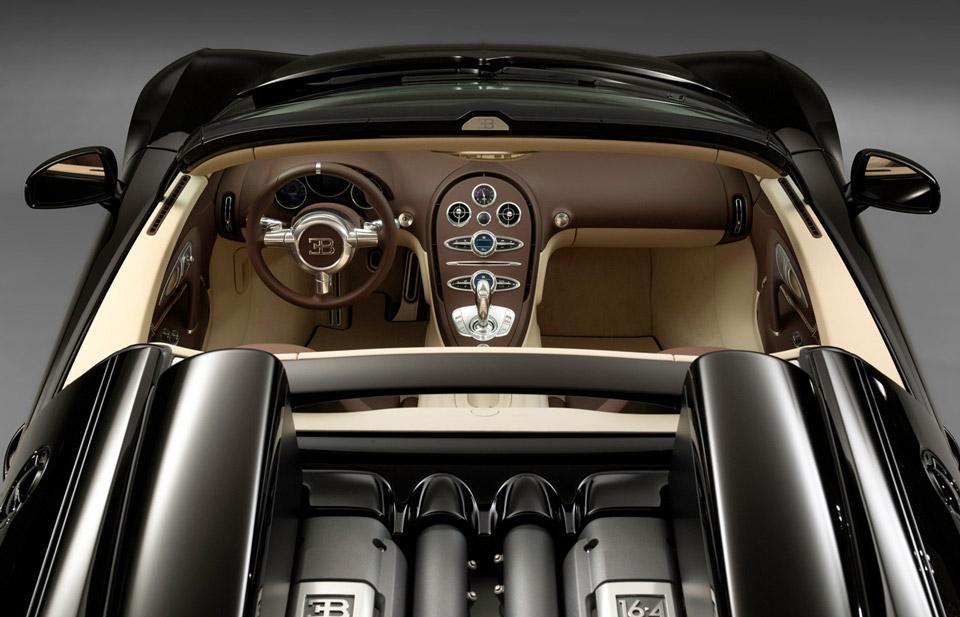 bugatti-jean-bugatti-edition-9