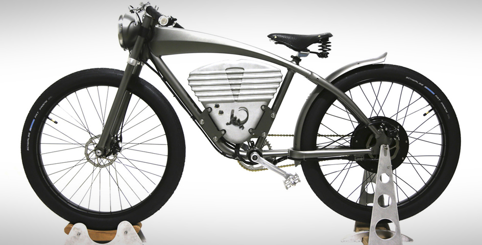 icon-e-flyer-electric-bicycle-01