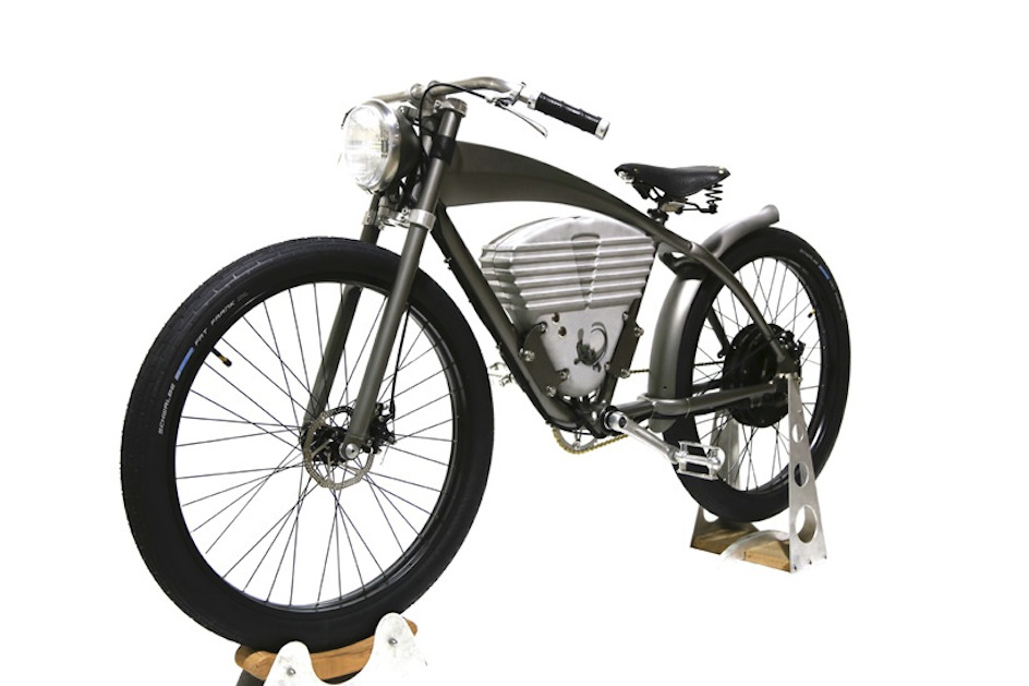 icon-e-flyer-electric-bicycle-09