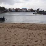 guadeloupe plage