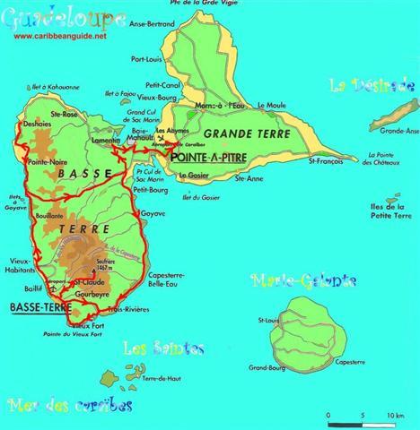 Guadeloupe_map-999x1024 (Small)