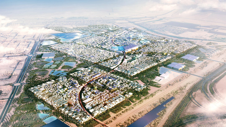references_masdar-city_masterplan_730x411