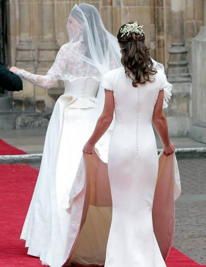 fesses pippa middleton