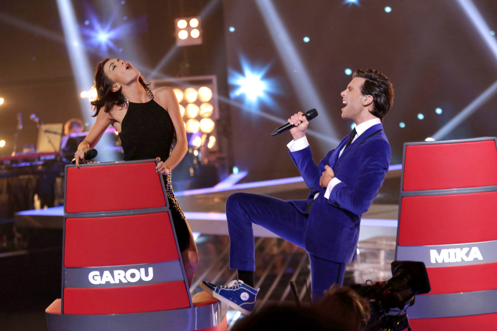 the-voice-3-jenifer-mika-chantent-queen-11068178qwofg