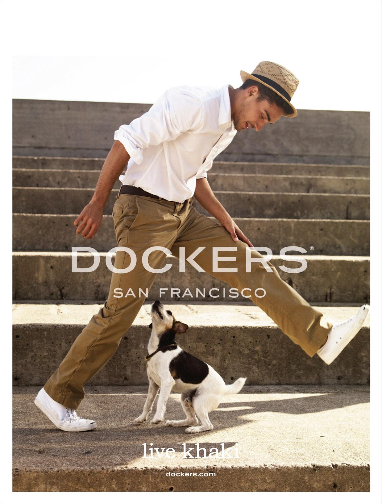 dockers1
