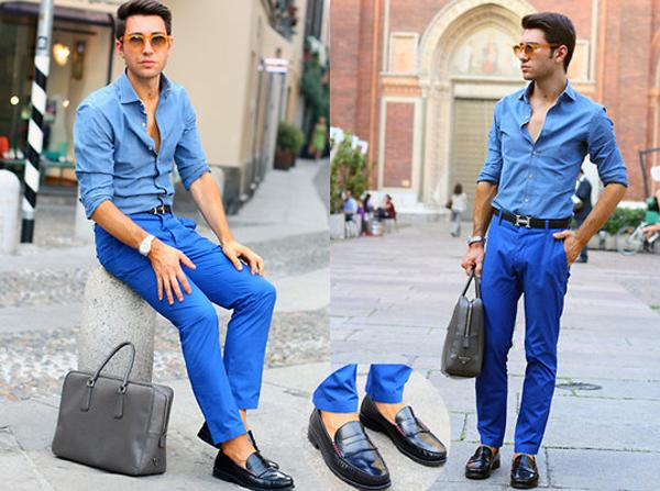 blog homme comment porter le chino jamais sans ma cravate. Black Bedroom Furniture Sets. Home Design Ideas