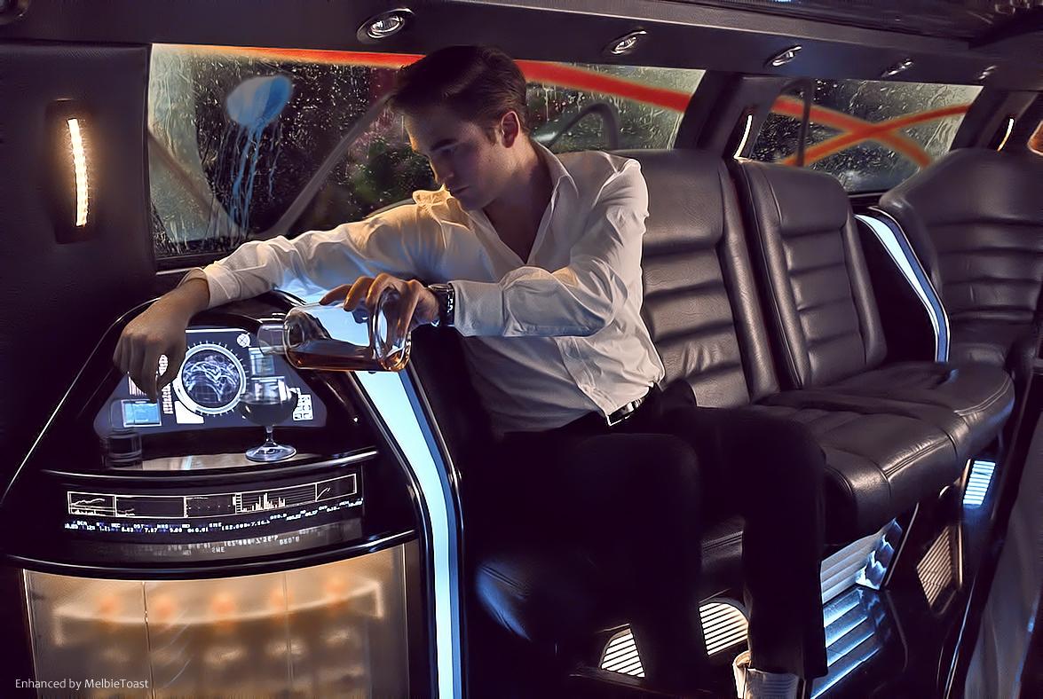 Cosmopolis-robert-pattinson-stretch-limo-interior