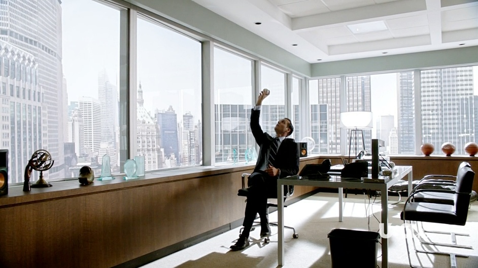 Harvey Specter suits Harvey Specter quotes, suits, mens suits, suit, designer suits, suits tv show season 3 premiere (5)