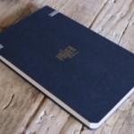 carnet-de-notes-classique-bleu-roi-1_295x233