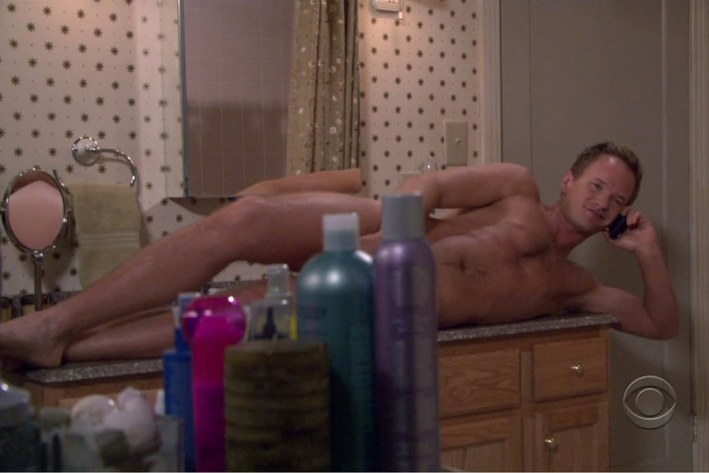 how-i-met-your-mother-saison-4-episode-9-the-naked-man-barney-neil-4714577ywzgp