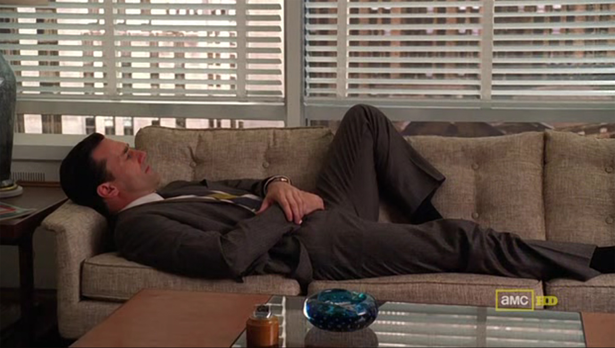 mad-men-don-draper-nap