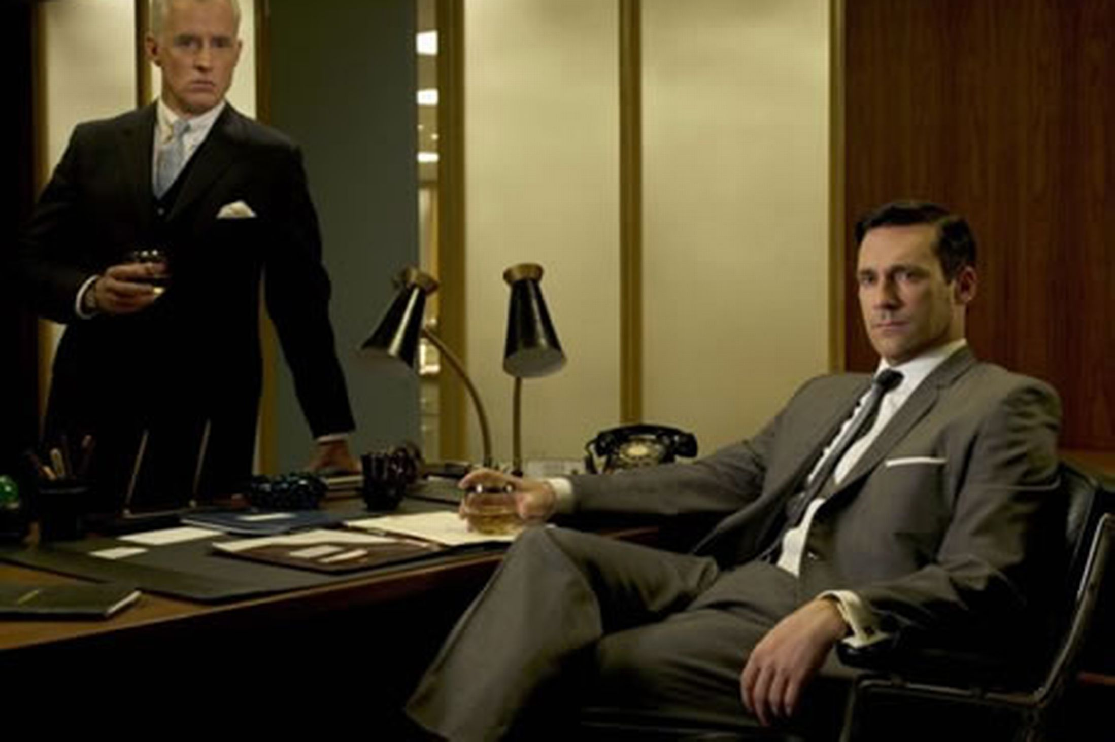 mad-men-image-1-902730010-925918