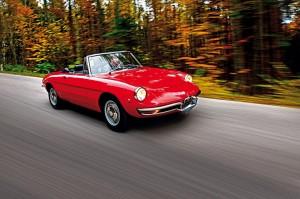 Alfa-Romeo-Duetto-Spider-1966