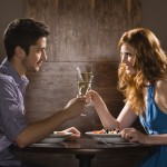 0208-first-date-questions-main